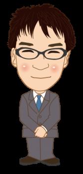 ol_okumura