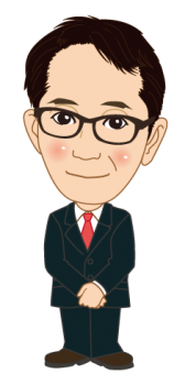 ol_sugimoto